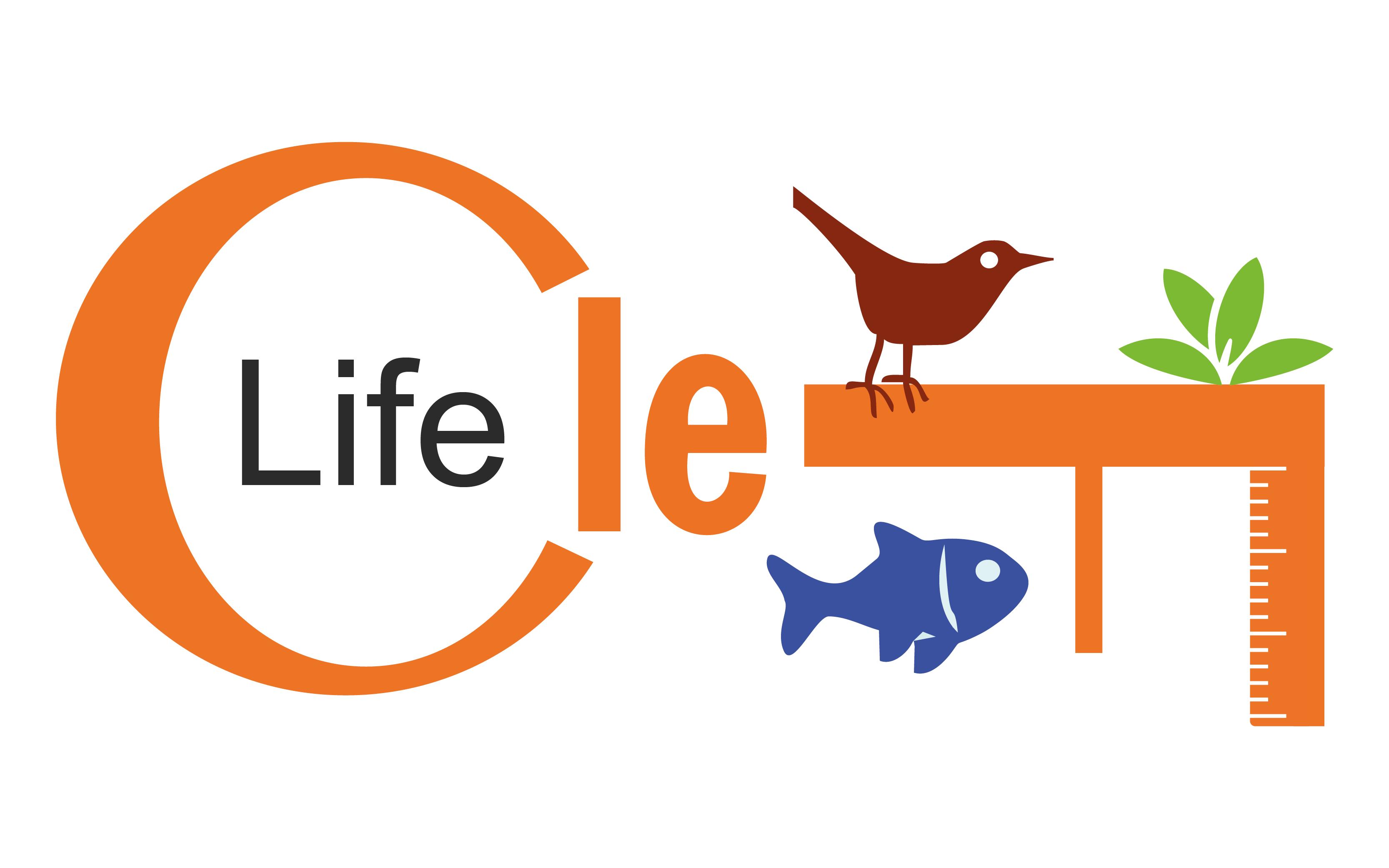 logolifeclef
