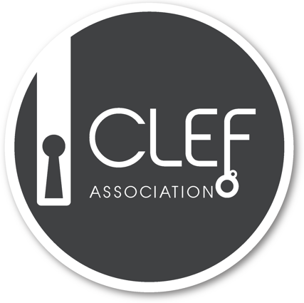 CLEF Initiative