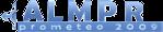 ALMPR logo